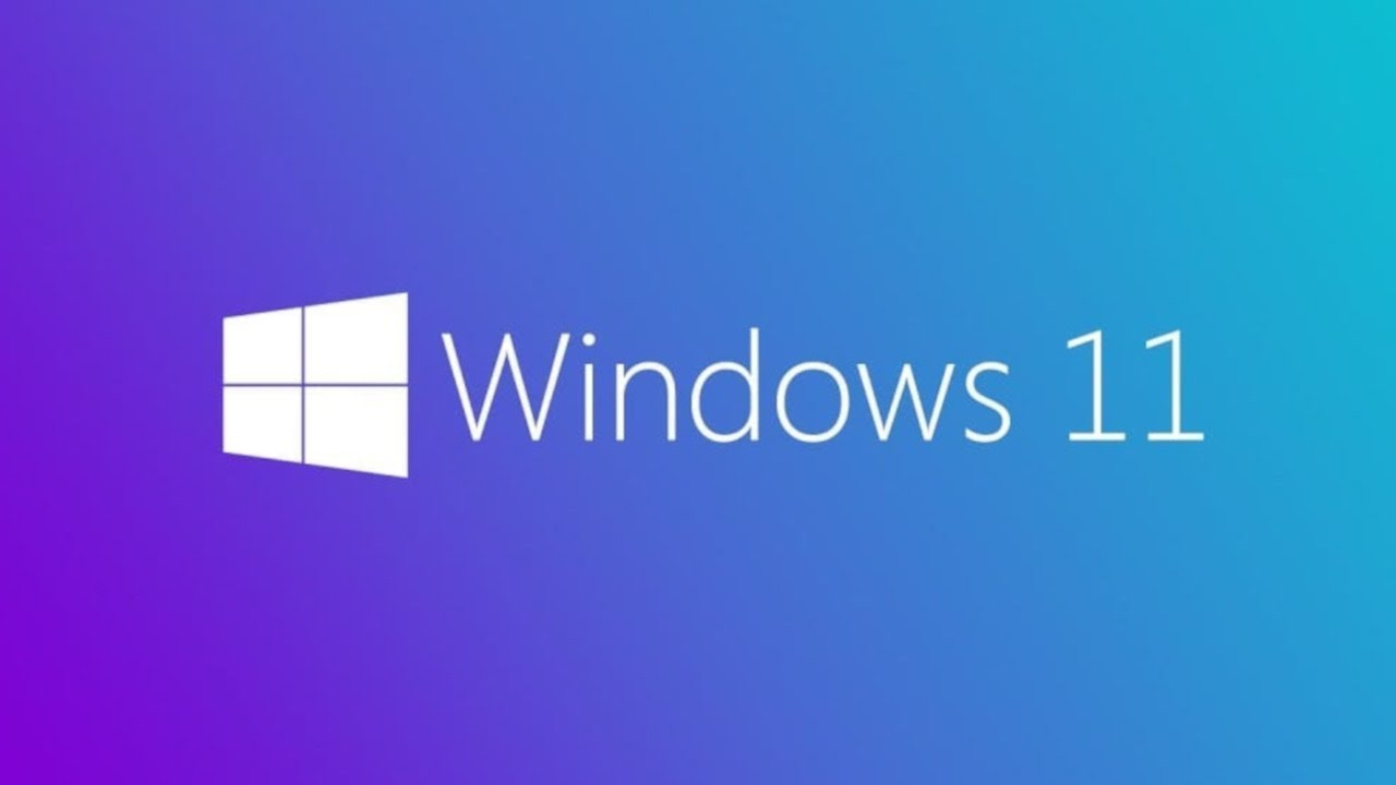 Windows 11 Features and Concept