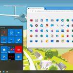 windows-10-new-icons_2020
