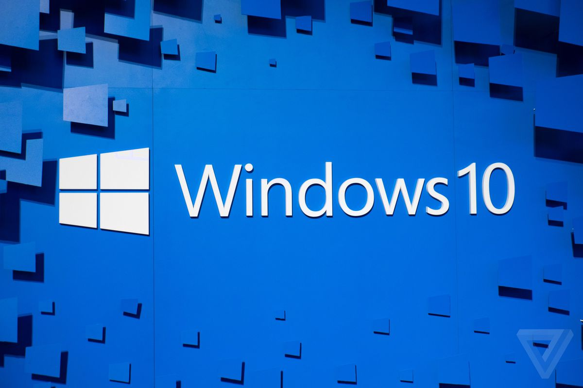 What services to disable in Windows 10 to utilize less resources