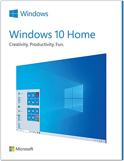 Windows 10 Feature that are worth nothing in 2021