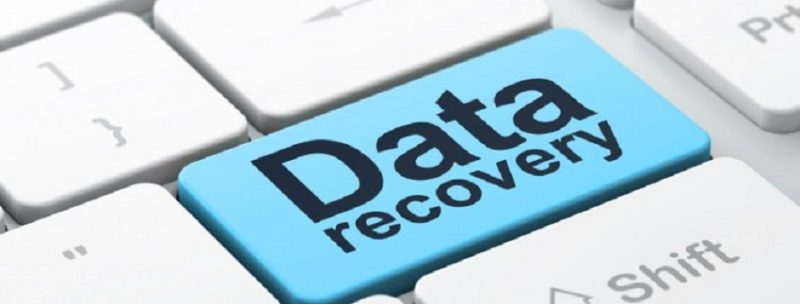 How to recover files deleted by formatting in windows 11?