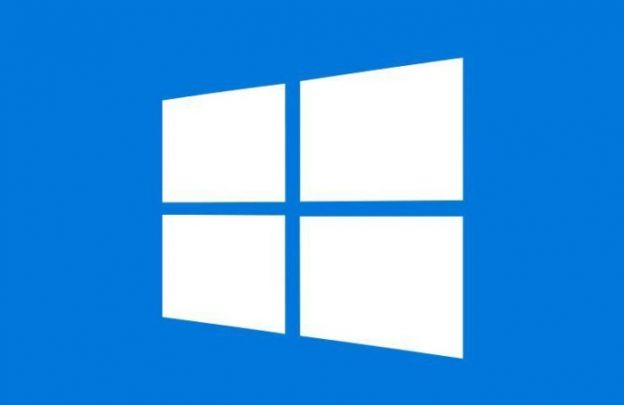 Windows 10 New Update