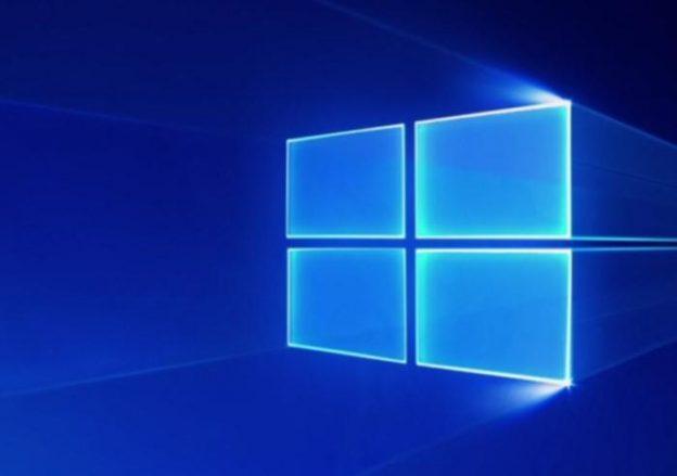 Windows 10 Stable