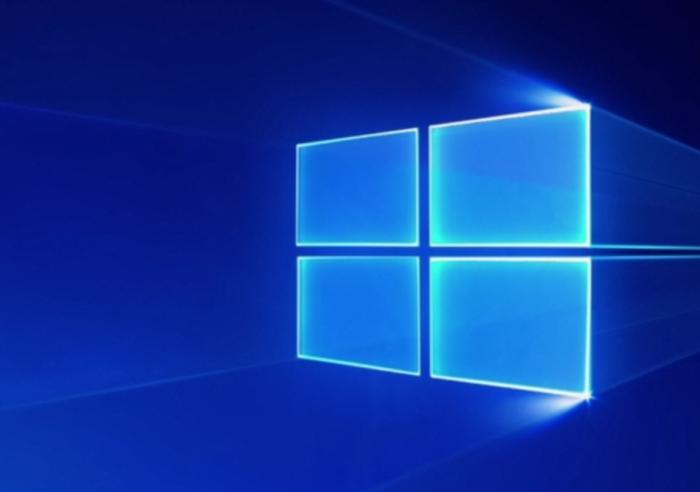 Windows 10 is now stable with Lesser Bugs