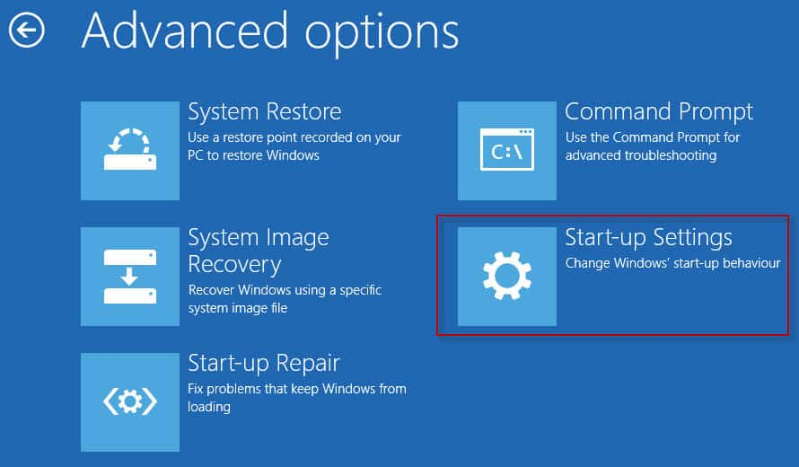 4 ways to boot into Safe Mode in Windows 10
