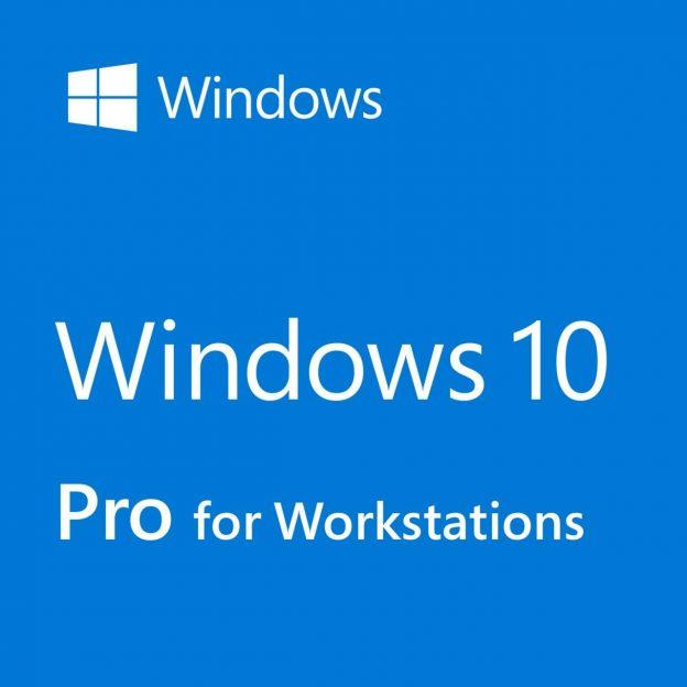version of Windows