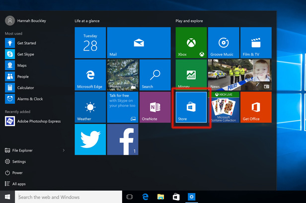 Image result for Everything you need to know about Windows 10