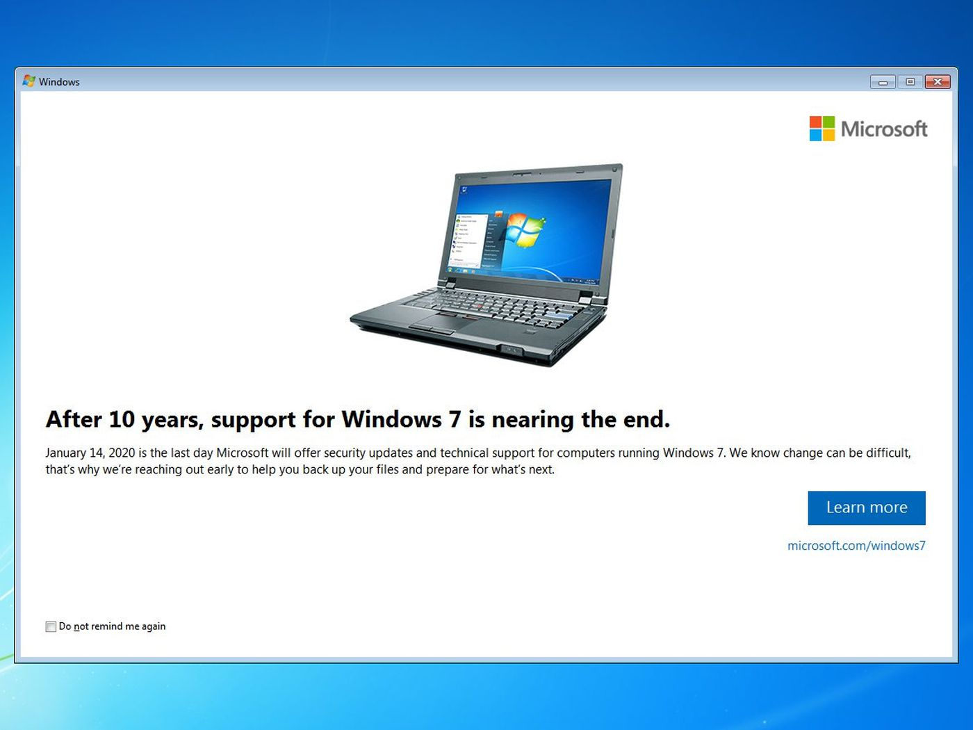 Everything Microsoft improved with Windows 10 and upcoming Updates