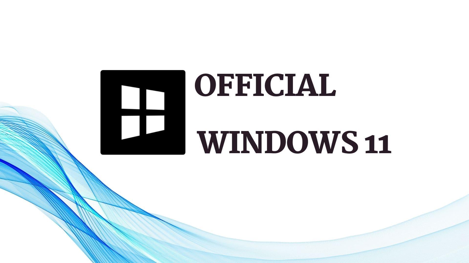 windows 11 iso
