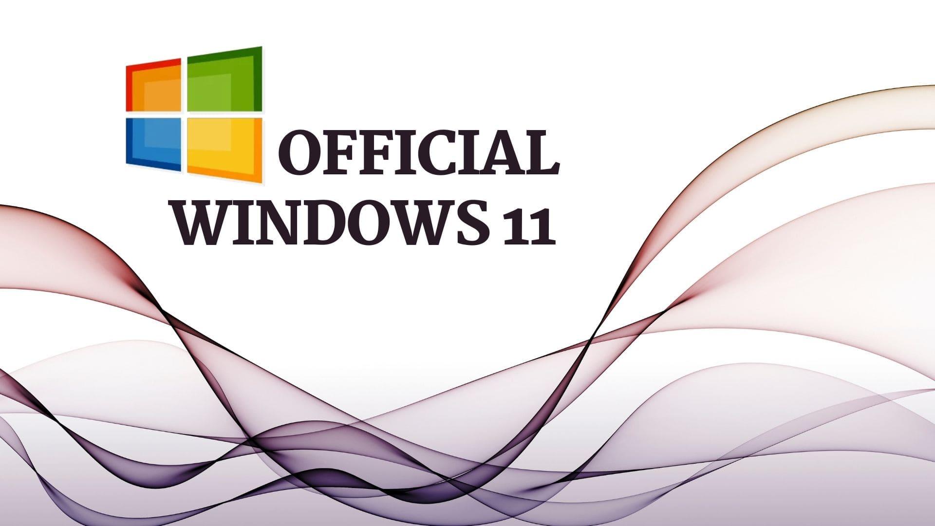 windows 11.1