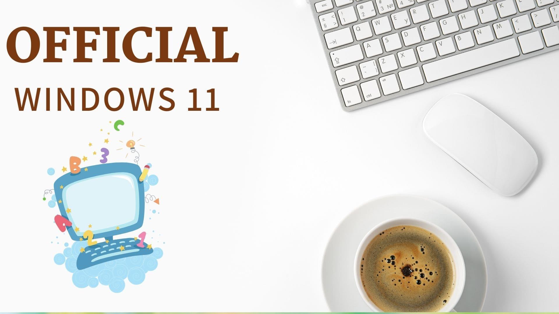 windows 11.1 free download