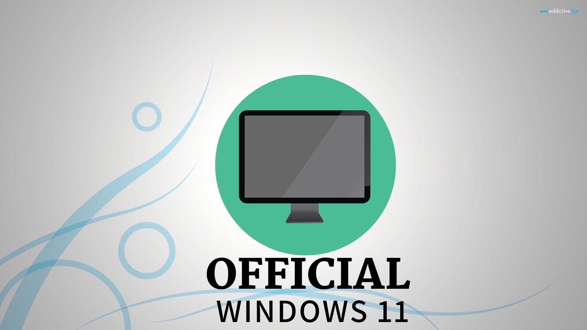 windows 11 news