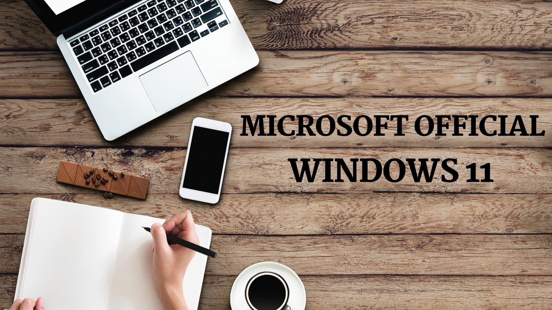 release date on windows 11