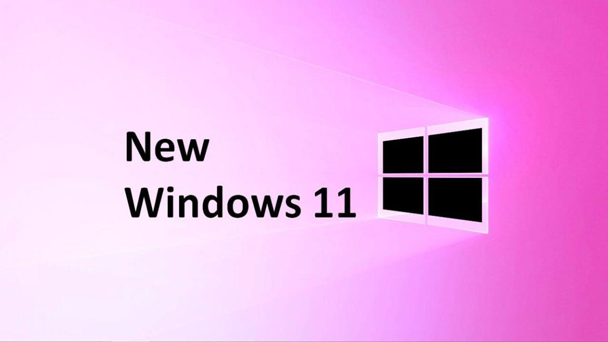 herunterladen windows 11