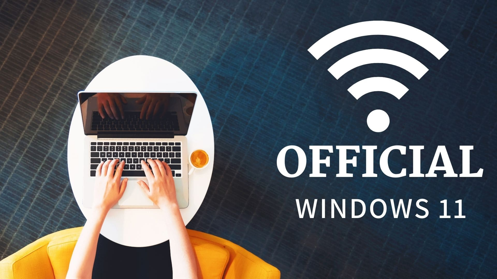 download windows 11 pro iso