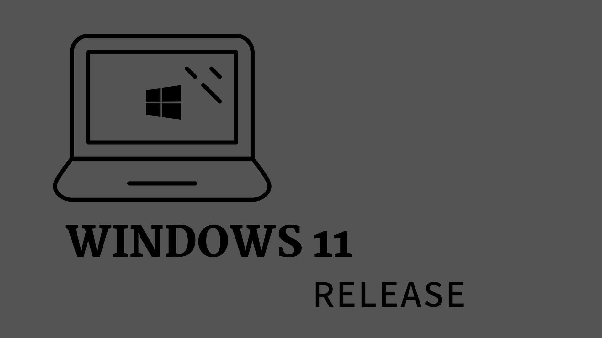 windows 11 24 june