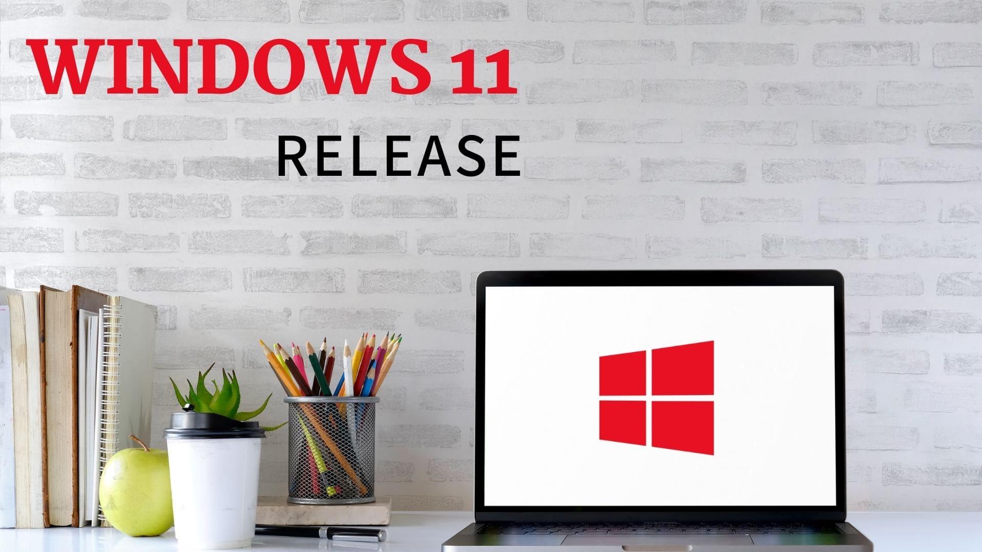 download windows 11 free