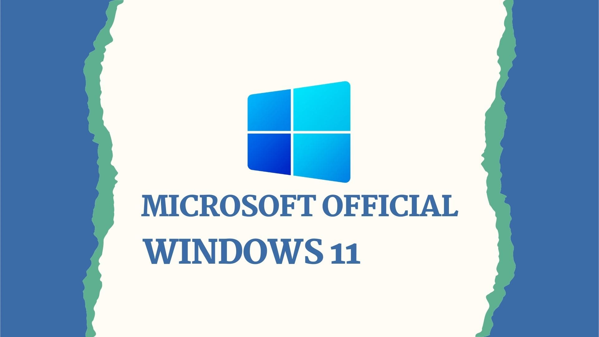 new windows in june 2021