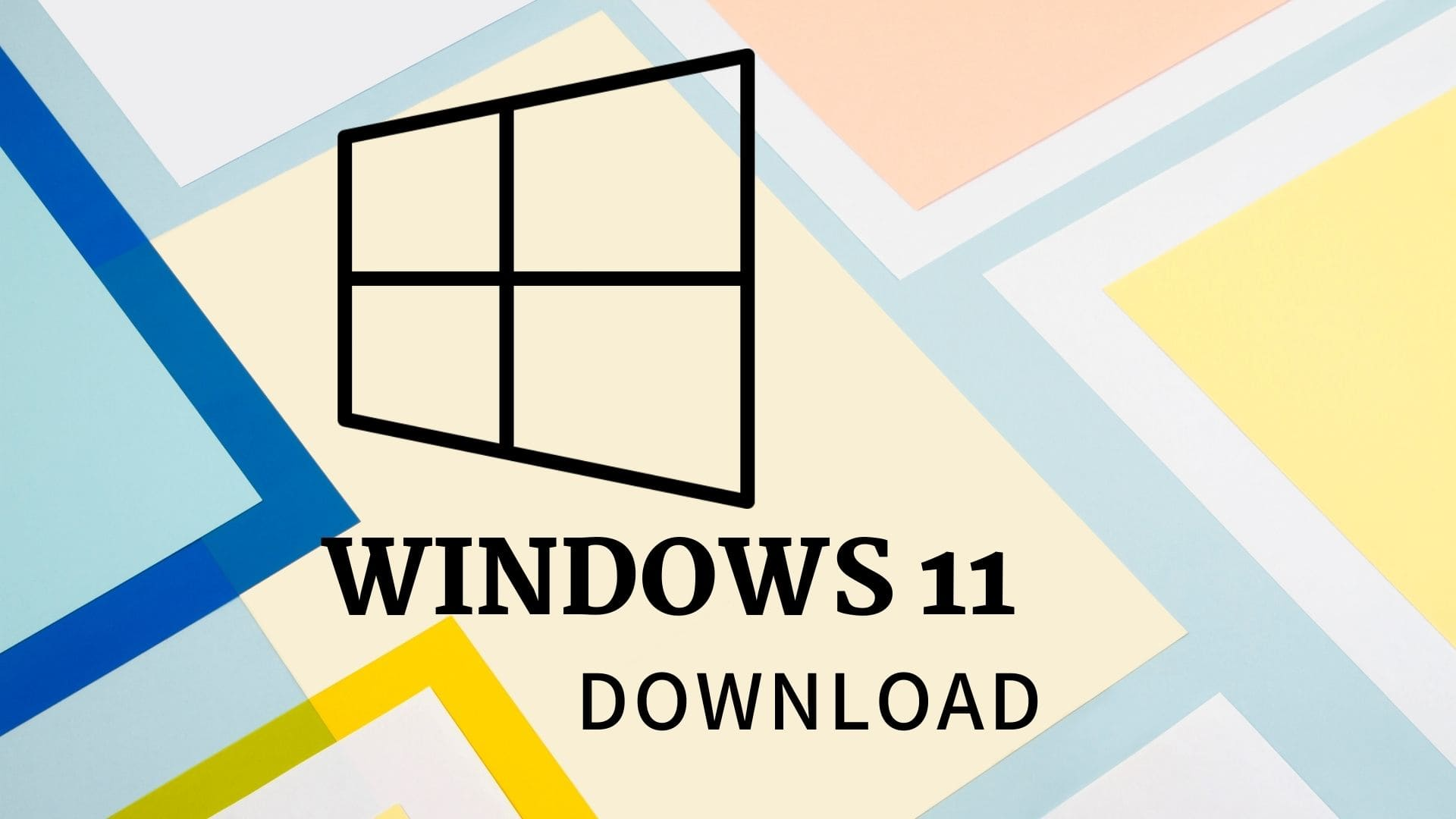 windows 11 for mac