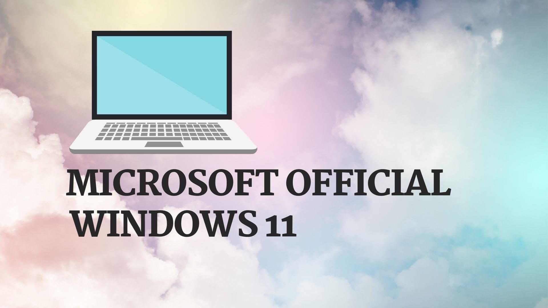 win 11 free for pc
