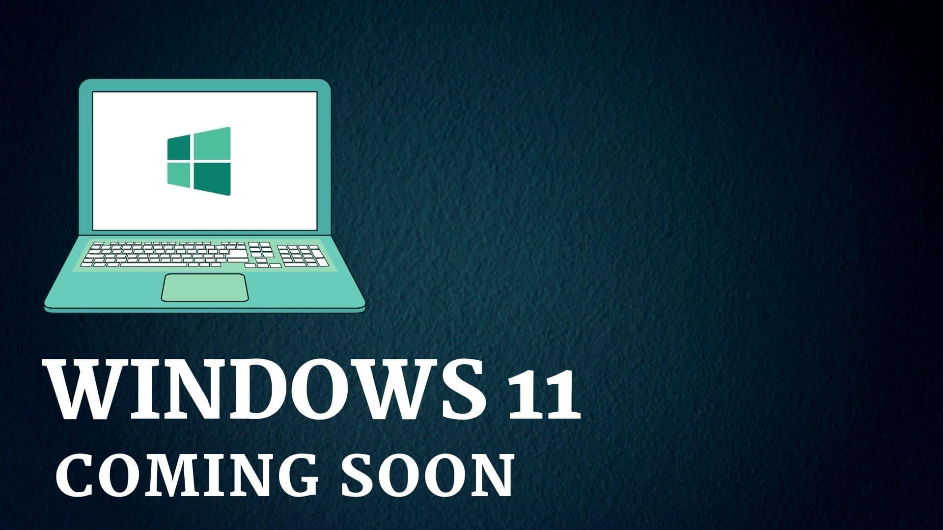 windows 11 download & install