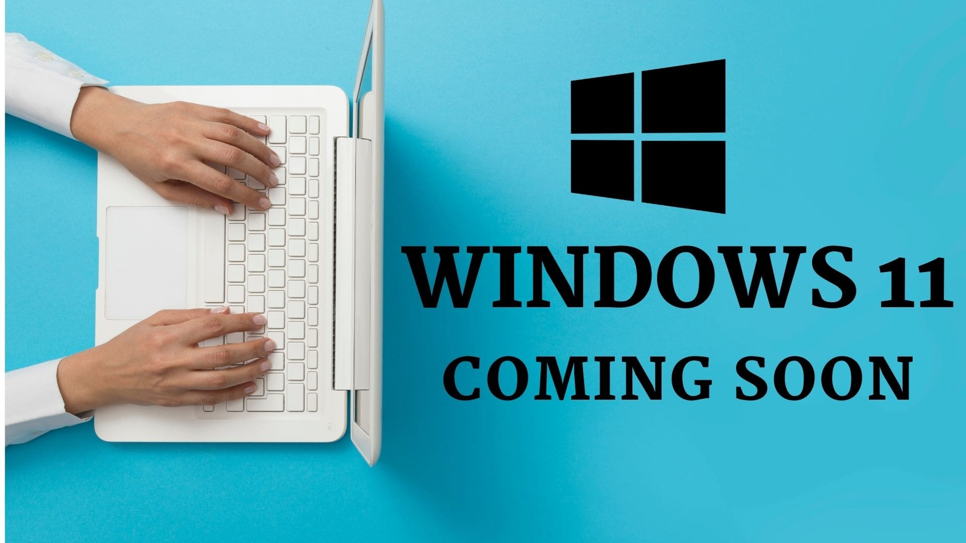 new windows 11 features