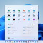 download windows 11 pro