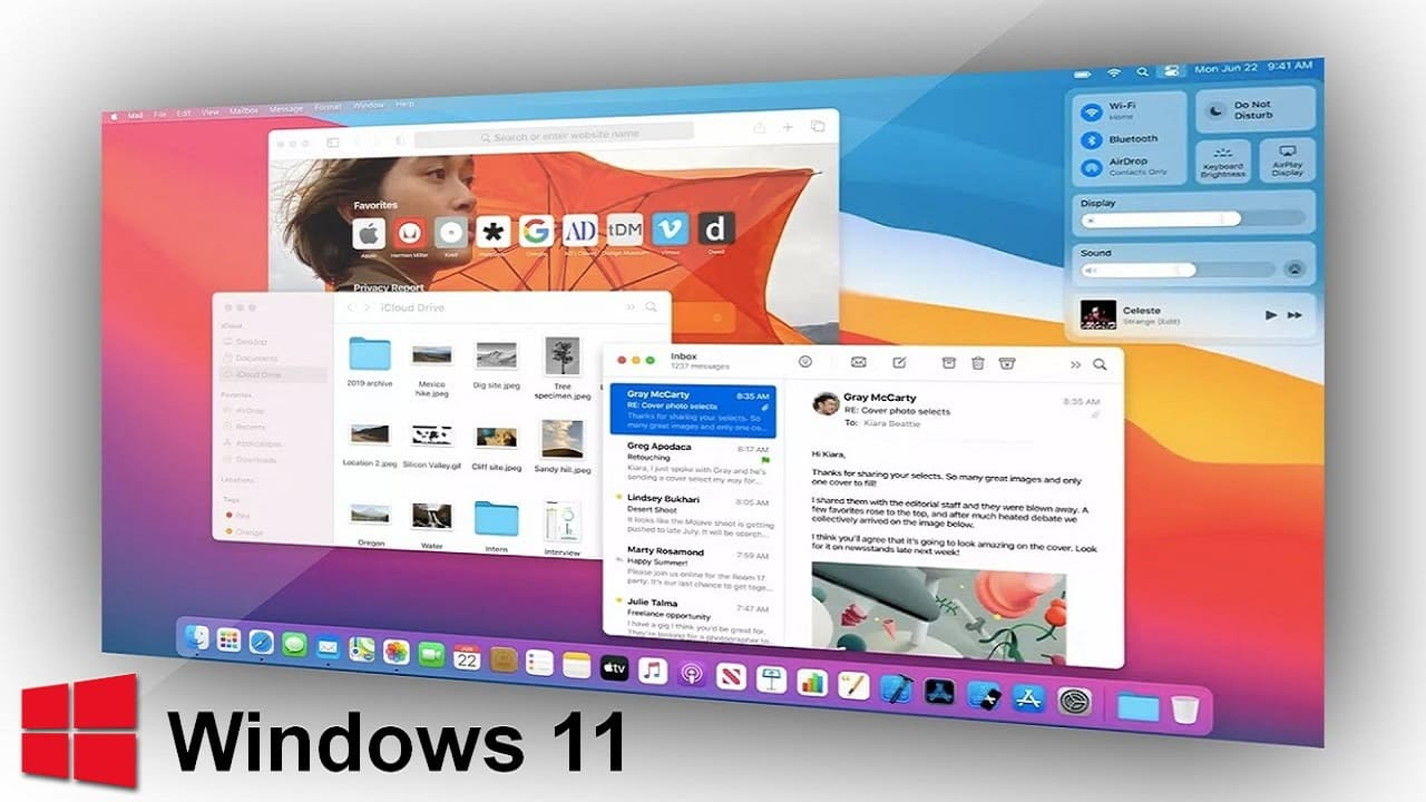 download windows 11 file