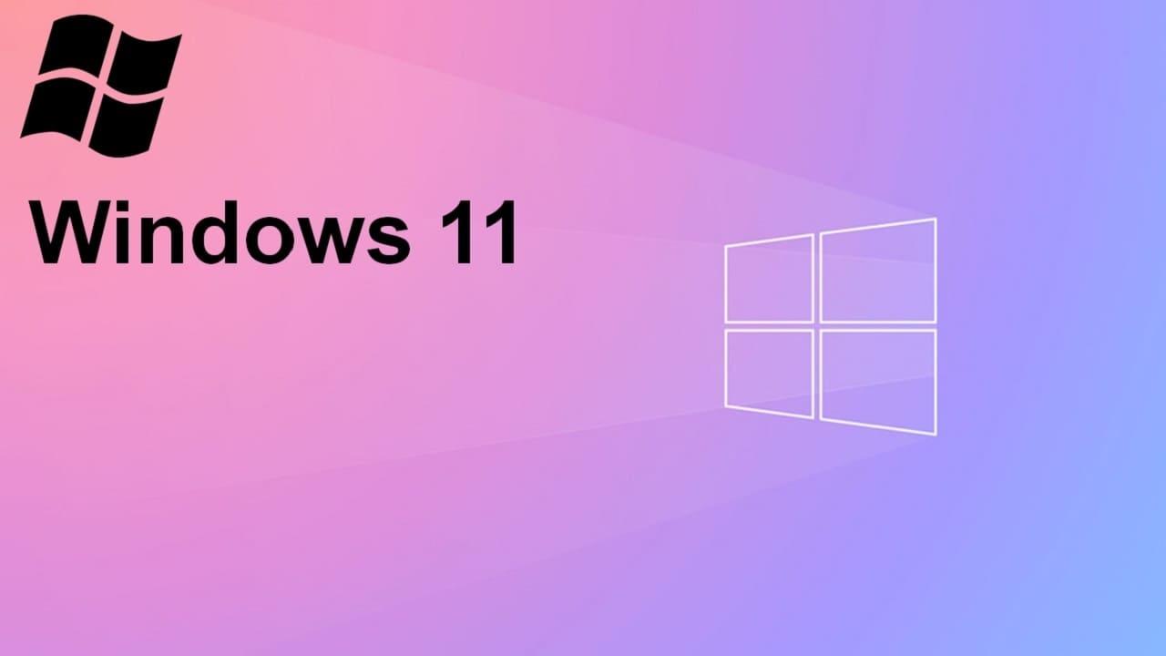 widnows 11 release date