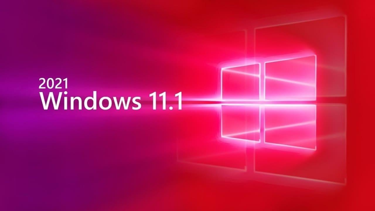 Windows 11 Download ISO Free File Setup - Windows 11 Download ISO Free