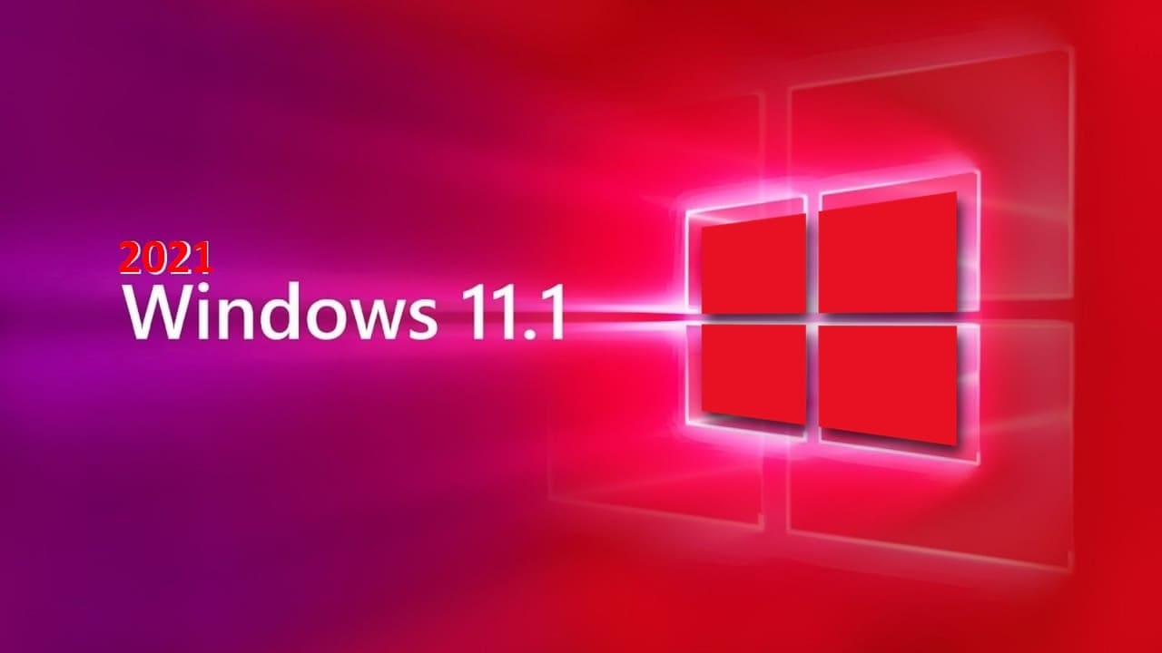 windows 11 download iso