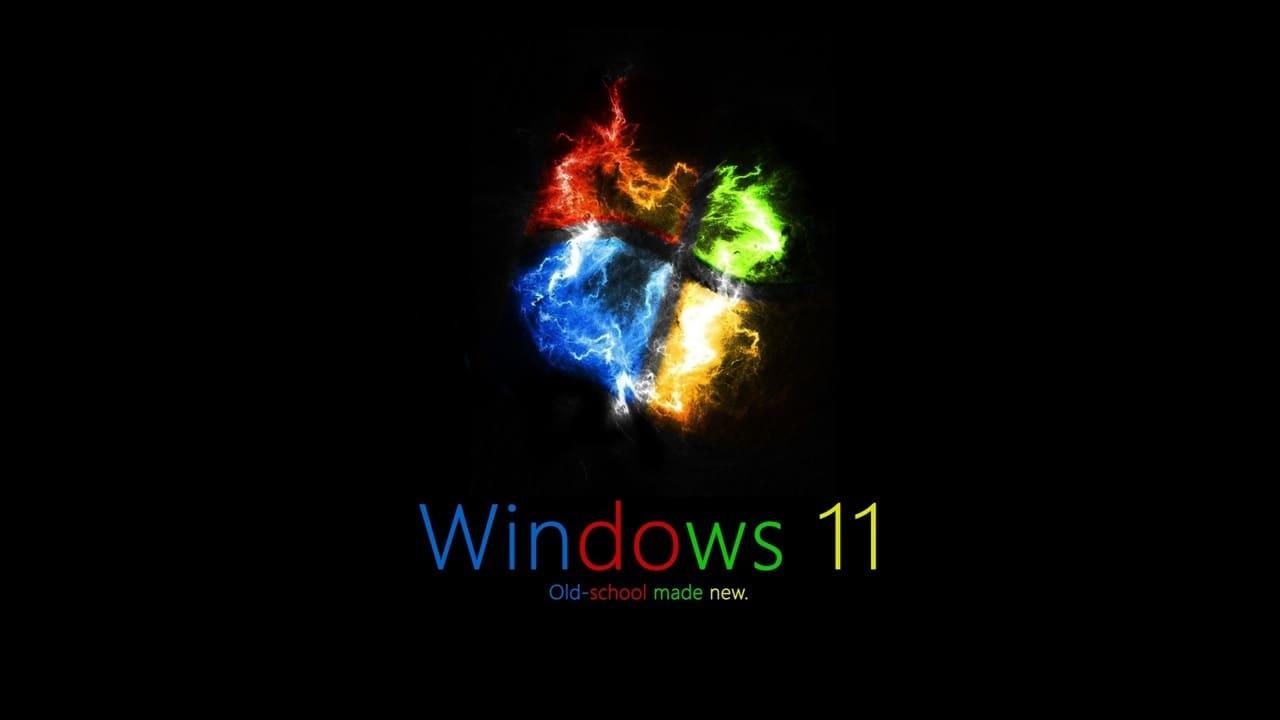 new windows update