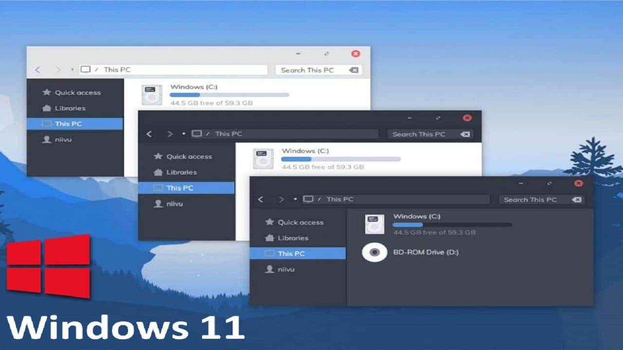 download windows 11 new